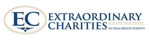 Extraordinary-Charities