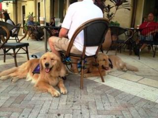 Mason & Motive at Starbucks.